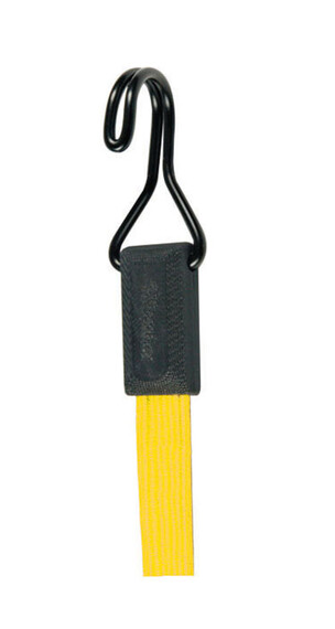 Masterlock Smooth - 1.000 mm jaune